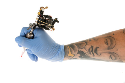 how-much-is-tattoo-removal